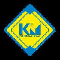 KM(FIDI)